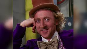 Willy Wonka Meme Picture - condescending wonka creepy wonka know your meme