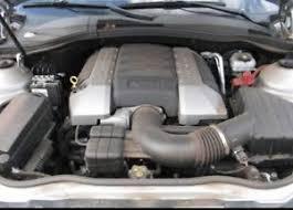2010 camaro ss ls3 used ls3 engine ebay