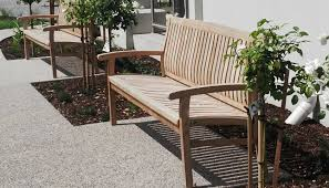 lister teak garden furniture teak benches loungers chairs
