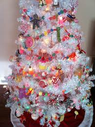 astonishing candyhemed christmasree photo inspirations