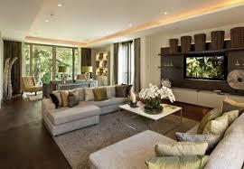 living dining room ideas dining room and living room decorating ideas inspiring exemplary