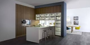 soft door closer for kitchen cabinets