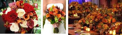 thankful for thanksgiving wedding ideas lots of susan
