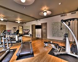 Fitness Gym Design Ideas 106 Best Dream Home Gym Images On Pinterest Home Gyms Home Gym