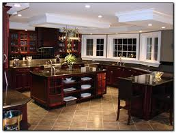 Rona Kitchen Design How To Create Your Dream Kitchen Design Home And Cabinet Reviews