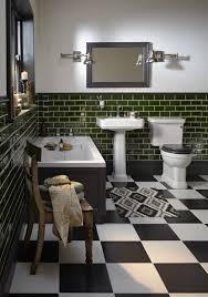 bathroom design amazing art deco lamp bathroom furniture art
