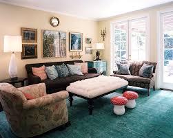 livingroom paintings tips for displaying and hanging wall