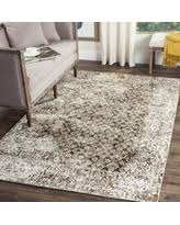 Ivory Wool Rug 8 X 10 Check Out These Holiday Deals On Safavieh Mirage Handmade Ivory