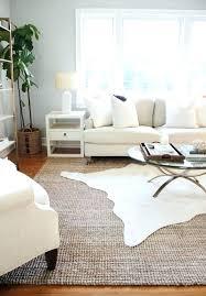 home decor carpet area rug on carpet fin soundlab club