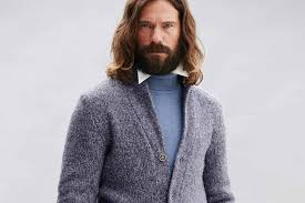 gran sasso sweaters gran sasso fw14 post 870wx580h 1 pace s collection