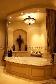 Recessed Lights For Bathroom 31 Wonderful Bathroom With Recessed Lighting Eyagci