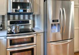 kitchen appliance packages hhgregg hhgregg kitchenaid dishwasher refrigerators lovely kitchen