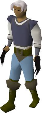 black claws black claws school runescape wiki fandom powered by wikia
