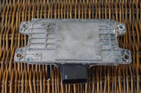 nissan almera gearbox for sale used nissan engine computers for sale page 94