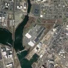 assembly row map tony cs locations
