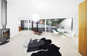 Charles Eames Original Chair Design Ideas Charles Eames Lobby Chair Design Ideas Vitra Lounge Chair U0026