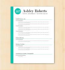impressive resume templates impressive resume format word free with resume template