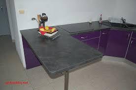 table cuisine castorama pieds de table castorama pied meuble cuisine castorama pour idees de