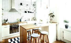 Kitchen Island Designs Ideas Small Kitchen Island Ideas Small Kitchen Island Designs Ikea