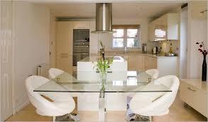 small open kitchen ideas small open kitchen design ideas my home colors decoori com