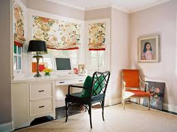 Cute Office Decorating Ideas by Office Cute Office Space Ideas Cool Office Designs Office Room
