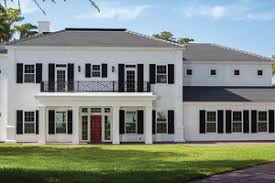 colonial house plan colonial style house plans traditional home plans