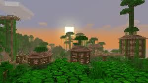 Minecraft House Design U2013 All by Minecraft House Designs Tutorials Gmkrpzwy Minecraft Pinterest