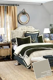 100 ballard designs phone number brazil by ballard designs phone number bedding catalogs adeline bedding gear up lonestar western decor ballard designs