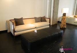 most comfortable couch ever sofas made in montreal montauk sofa