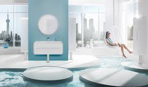 Bathroom Wallpaper Designs Bathroom Wallpapers Cool Bathroom Backgrounds 45 Superb