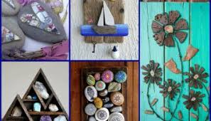 diy room decor 21 awesome crafts ideas at home for teenagers do