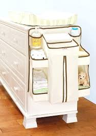 Changing Table Storage Changing Table Storage Changing Table With 3 Drawers Changing