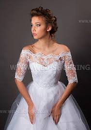 bridal bolero bridal jackets wedding bolero jackets