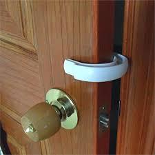 digital door locks review new 1pcs baby safety refrigerator fridge