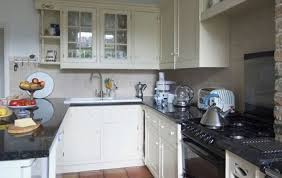 Indian Kitchen Designs Photos Ghar360 Home Design Ideas Photos And Floor Plans