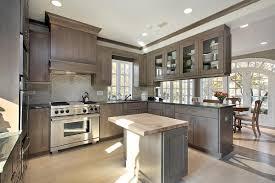 Gourmet Kitchen Design 100 Gourmet Kitchen Ideas Luxury Cabinetry Gourmet Kitchens