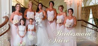 bridesmaid dresses near me it s all about the dress mariella creations