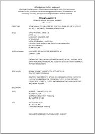 stunning resume templates resume template templates download microsoft word 2003 example resume template data entry sample resume office assistant cover letter sample in 89 mesmerizing free