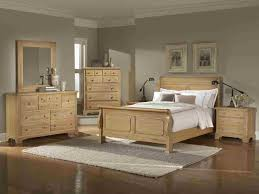 bedroom color ideas with brown furniture bedroom ideas