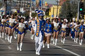city of carson halloween carnival los angeles events calendar