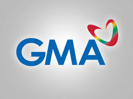 gma entertainment online home of kapuso shows and stars