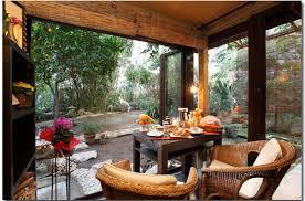 chambre d hote rome centre chambre d hotes climatisée a rome dans un jardin bed breakfast
