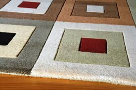 Modern Area Rugs Infinity Types Of Cheap Area Rugs Emilie Carpet Rugsemilie