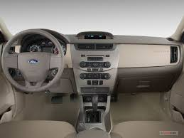 2011 ford focus se specs 2011 ford focus 4dr sdn se specs and features u s