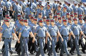 8 central visayas police officers 20 cops relieved inquirer news