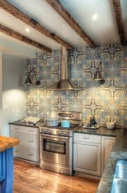 moroccan tile kitchen backsplash tile kitchen backsplash ideas with white cabinets home