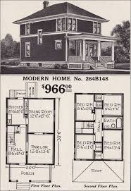 2944 best house plans images on pinterest vintage houses