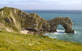 the top 10 holiday activities for children in dorset dream cottages