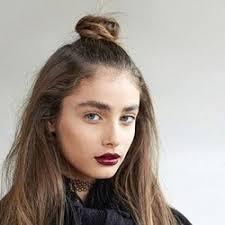 Trendfrisuren Frauen 2017 by Trendfrisuren Frisurentrends 2017 Frisuren Hairstyles