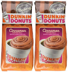 Dunkin Donuts Pumpkin Muffin Weight Watchers Points by Dunkin Donuts Caramel Coffee Cake Pack Of 2 11ounces Each